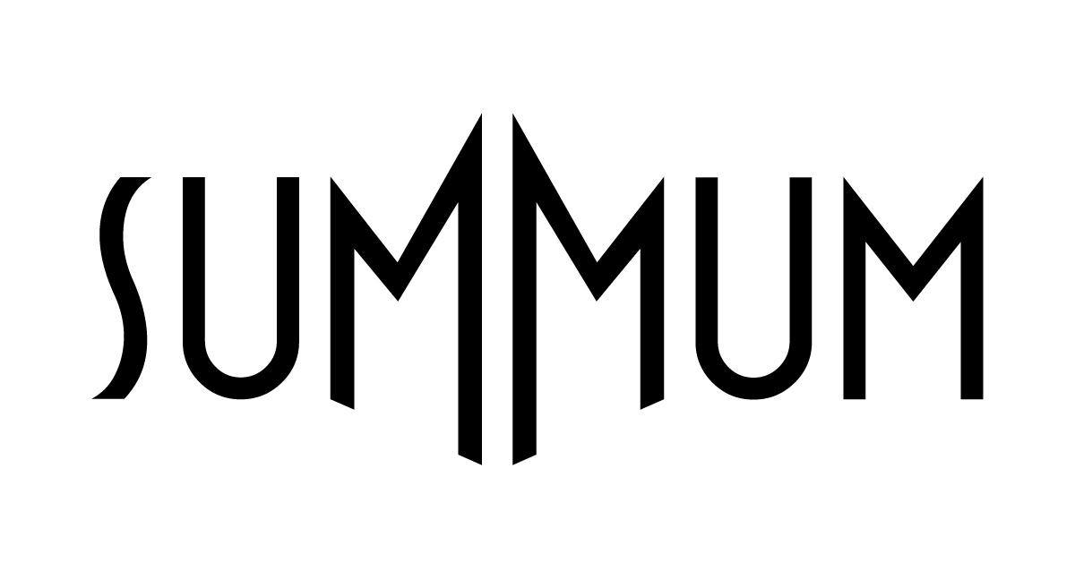 SUMMUM | Mindset, marketing y ventas