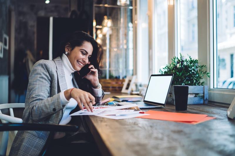 Pide tu sesión de consultoría express. Marketing y estrategia